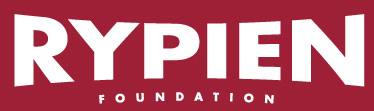 Rypien Foundation